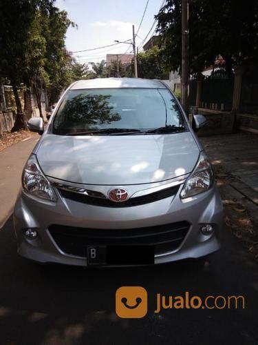 Toyota avanza veloz l mobil toyota 20766363