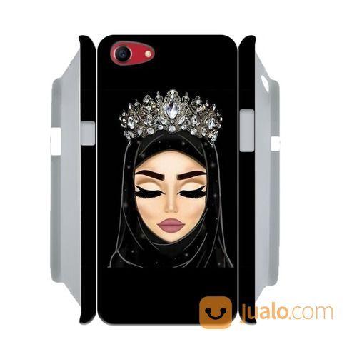 Custom case 3d for op aksesoris handphone dan tablet lainnya 20772583