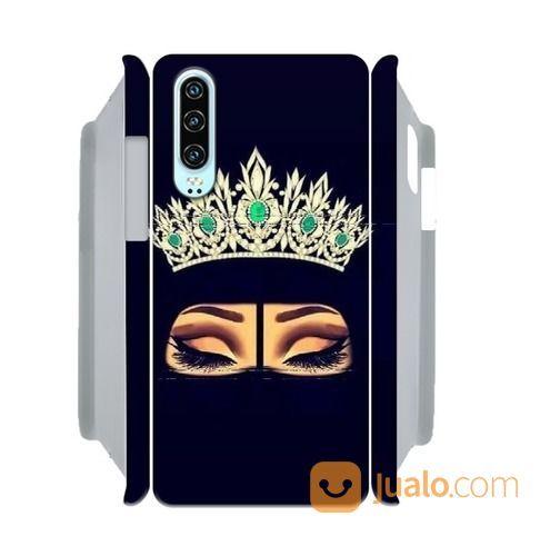 Custom case 3d for hu aksesoris handphone dan tablet lainnya 20772591