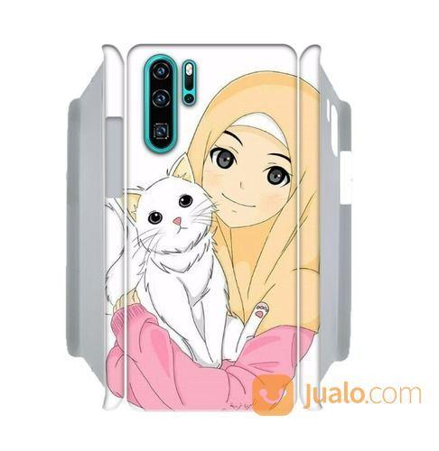 Custom case 3d for hu aksesoris handphone dan tablet lainnya 20772595