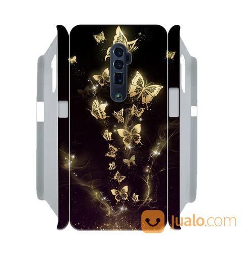 Custom case 3d for op aksesoris handphone dan tablet lainnya 20772607