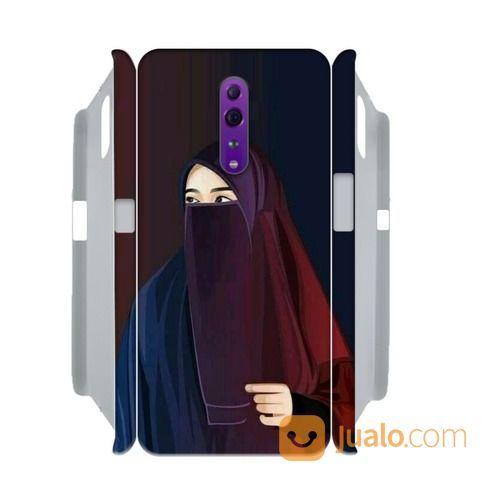 Custom case 3d for op aksesoris handphone dan tablet lainnya 20772611