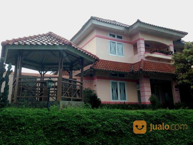 Villa cipendawa murah villa dijual 20772843