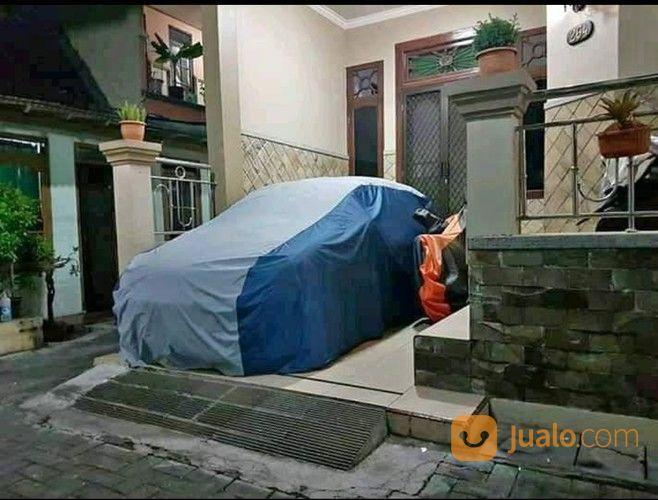 Sarung mobil yaris cover mobil 20774823