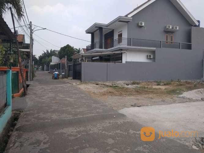 Rumah kavling perumah rumah dijual 20783551