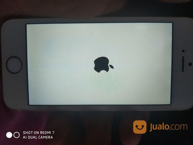 Iphone 5s seadanya handphone apple 20788887