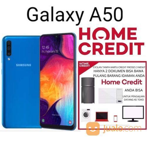 Samsung galaxy a50 bi handphone samsung 20788951