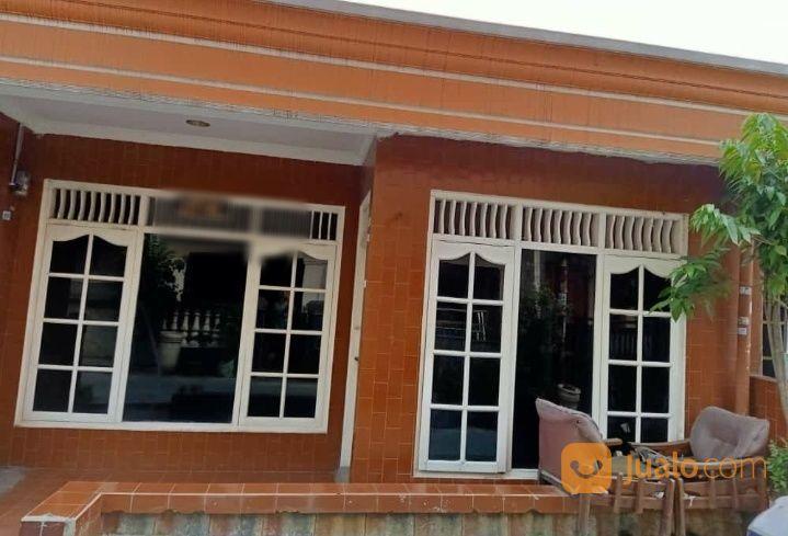 Rumah sewa lokasi dep rumah disewa 20792143
