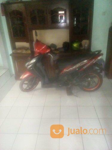 Honda vario cw 110cc motor honda 20796931
