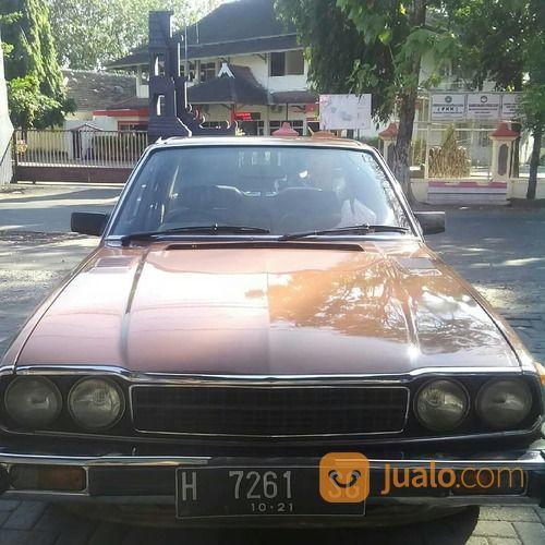 Honda accord 80 1 6 a mobil honda 20798479