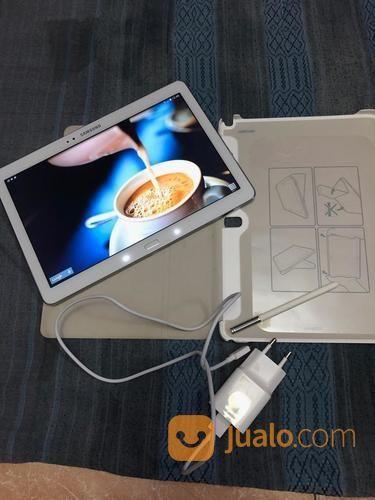 Samsung galaxy note 1 handphone samsung 20801351