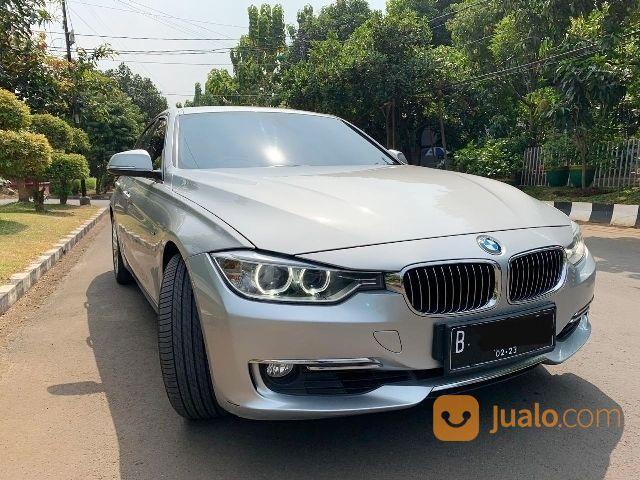 Bmw f30 320i luxury t mobil bmw 20805467