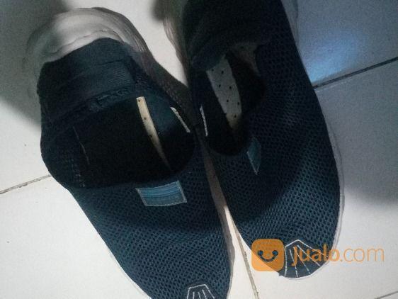 Fashion sepatu bekas barang couple 20805799