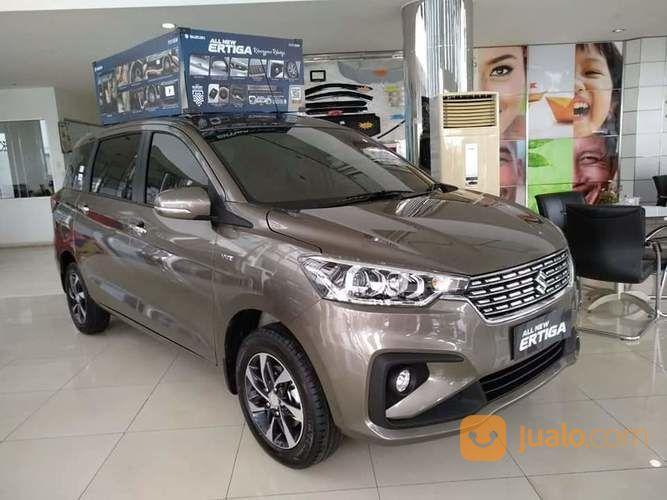 Suzuki all new ertiga mobil suzuki 20815903
