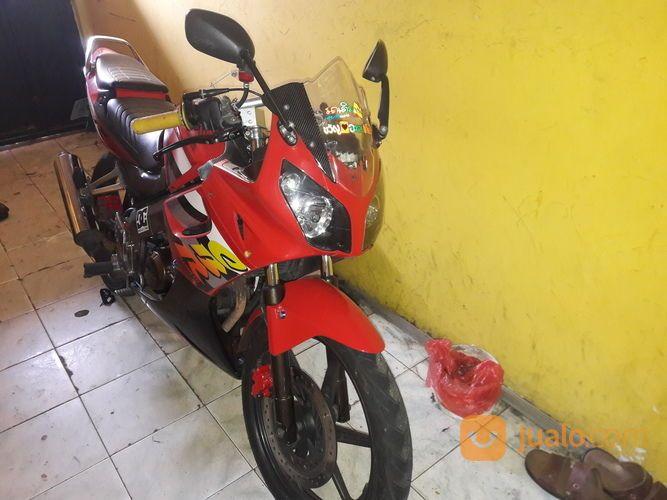 Bu cbr old 150 r motor honda 20821443