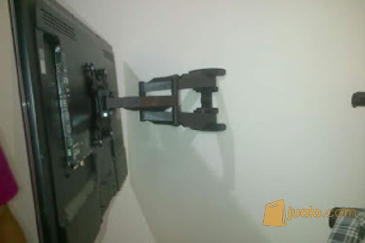 Jual bracket tv belal elektronik peralatan elektronik 2083105