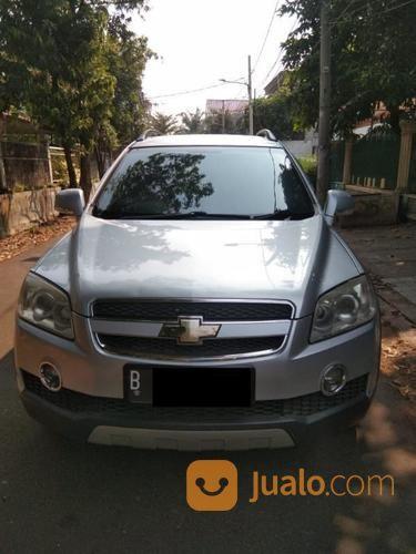 Chevrolet captiva ben mobil chevrolet 20831435