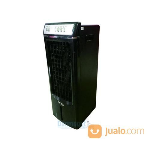 Air cooler air es kec ac 20841607