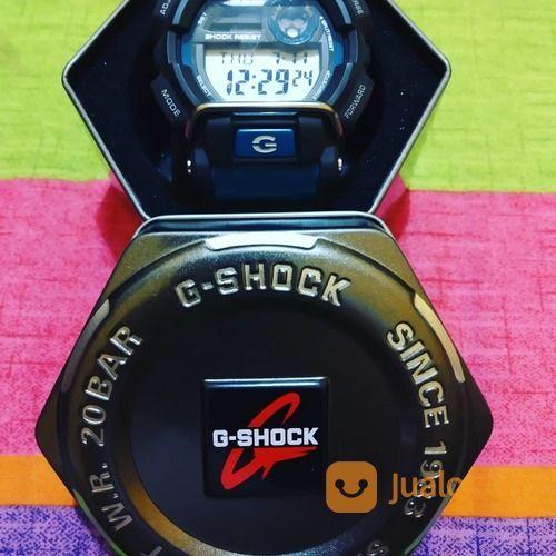 Jam tangan g shock ca jam tangan 20842079