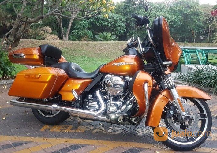 Harley street glide i motor harley davidson 20850339