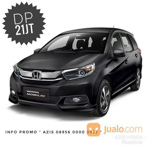 Honda mobilio promo d mobil honda 20858363