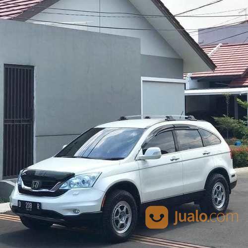 Mobil bekas cr v 2 4 mobil honda 20864023