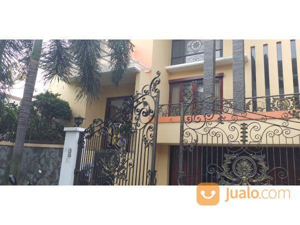 Rumah mewah di citra rumah dijual 20867023
