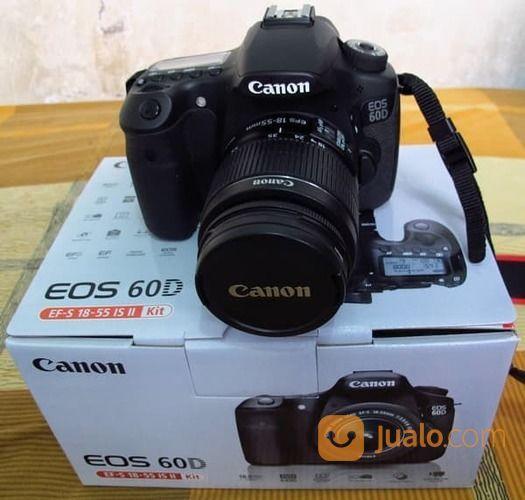 Kamera canon eos 600d kamera dslr dan slr 20884887