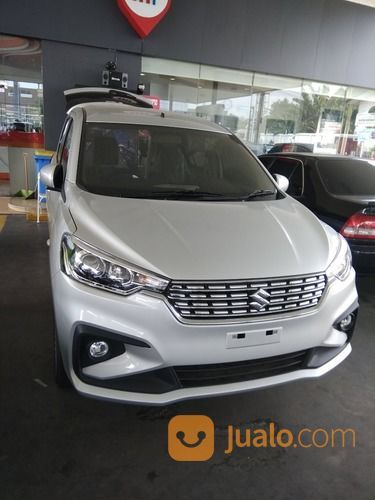 Suzuki mobil promo dp mobil suzuki 20886471