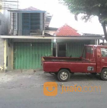 Rumah toko di dekat j ruko dijual 20888911