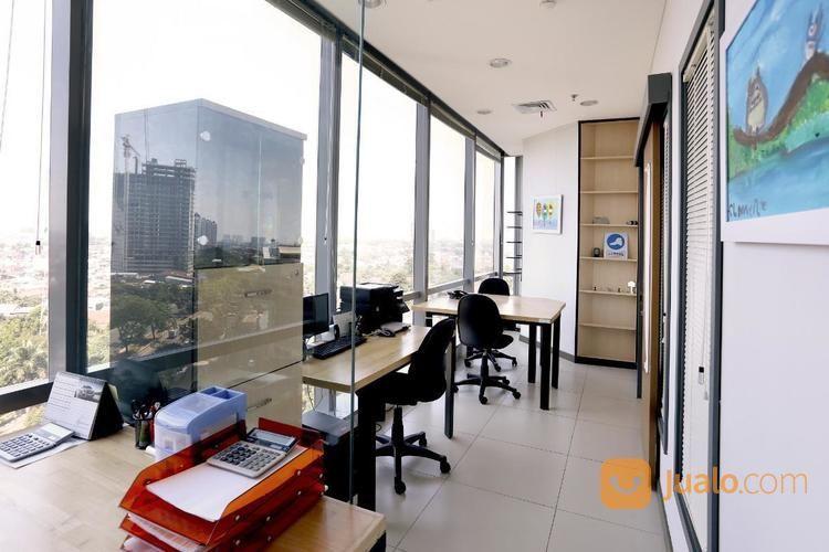 Sewa ruang kantor dan office space disewa 20903283