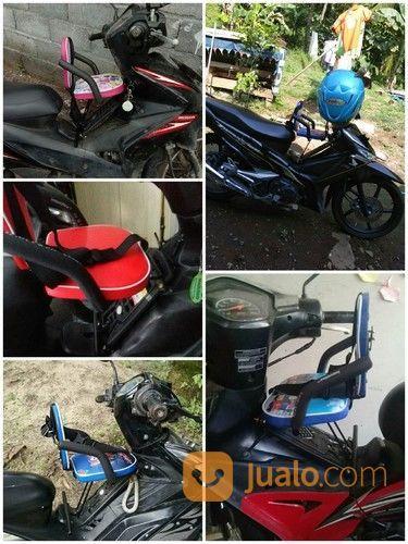 Boncengan anak kursi perlengkapan bayi lainnya 20905171