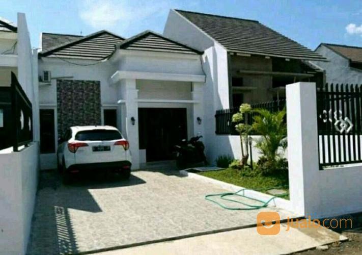 Rumah mewah 45 150 m2 rumah dijual 20905895