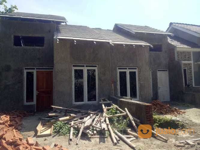 Rumah baru harga mura rumah dijual 20906171