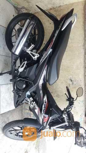 Honda sonic 2016 motor honda 20912707