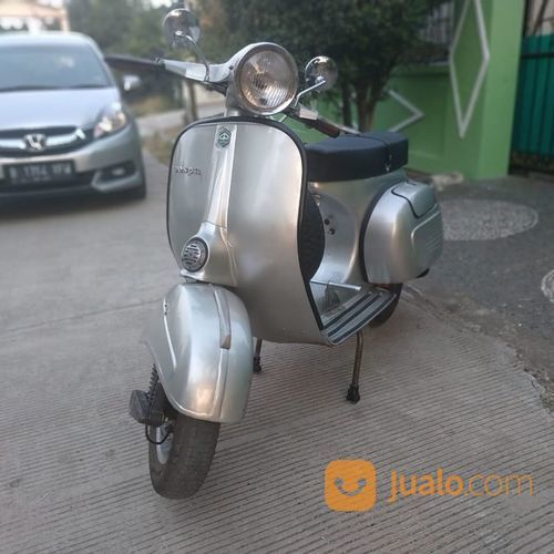 Vespa sprint bagol 15 motor piaggio 20914059