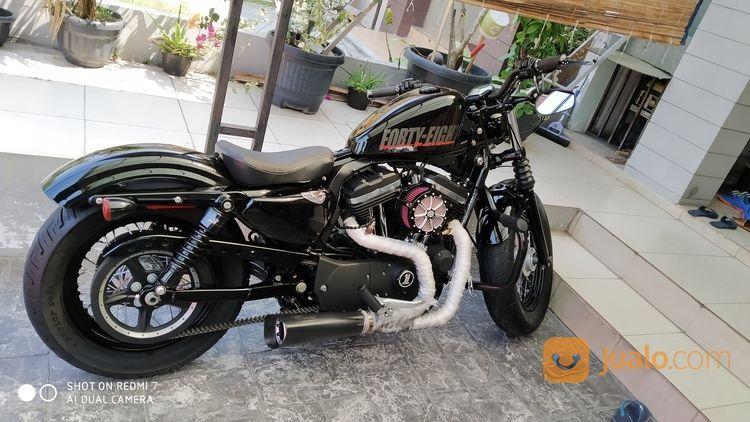 Harley davidson sport motor harley davidson 20916163