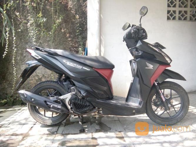 Honda vario techno 15 motor honda 20928867