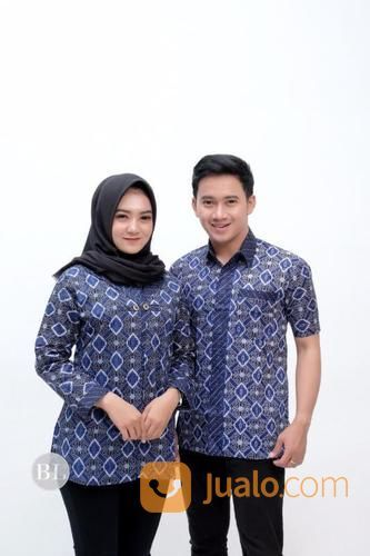 Batik couple murah barang couple 20930183
