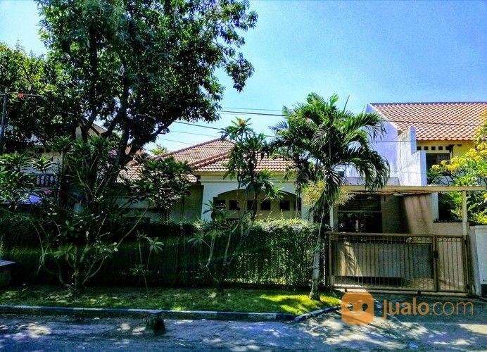 Rumah cantik tropodo rumah dijual 20940851