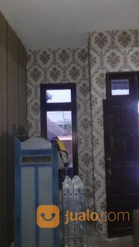 Jasa pasang wallpaper kebutuhan rumah tangga interior dan dinding 20947923