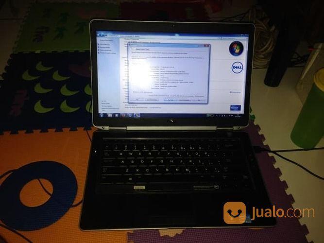 Dell latitude e6430s laptop 20952299