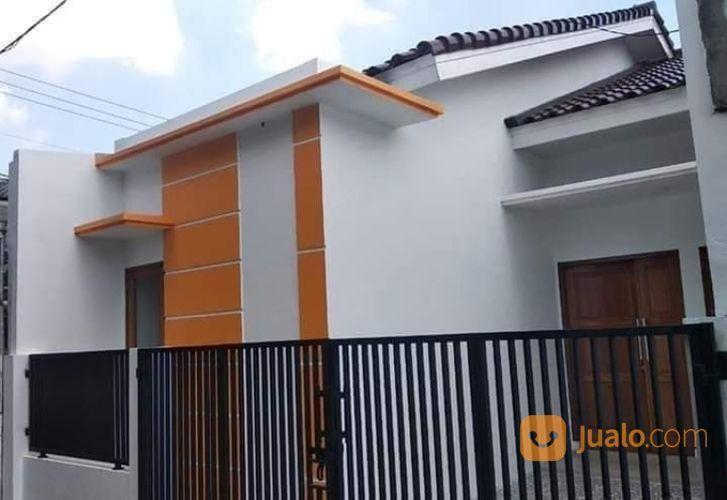 Rumah baru lokasi per rumah dijual 20952495
