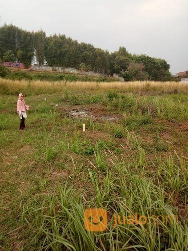 Tanah kavling grand d tanah dijual 20952651