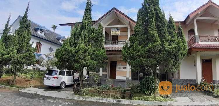 Villa di bukit lembah villa dijual 20962055