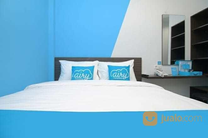 Hotel terusan buah ba properti hotel 20962427