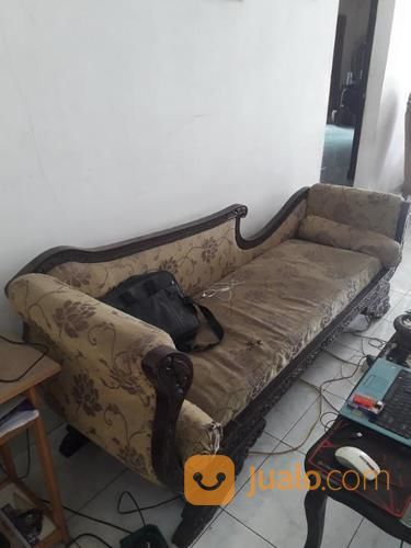 Jual Beli Aneka Produk Furniture Bekas Medan, Sumatera