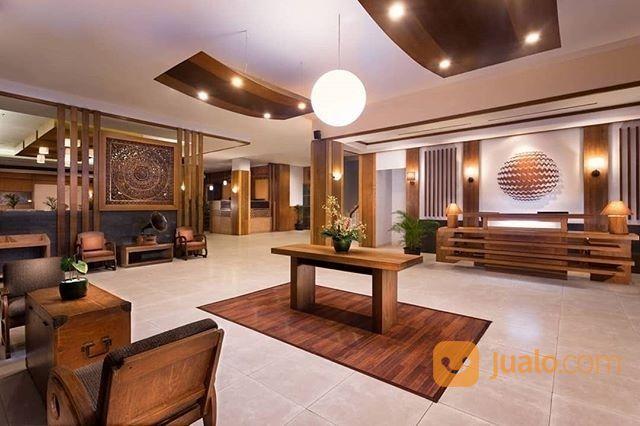 Hotel aktif di setiab properti hotel 20963239