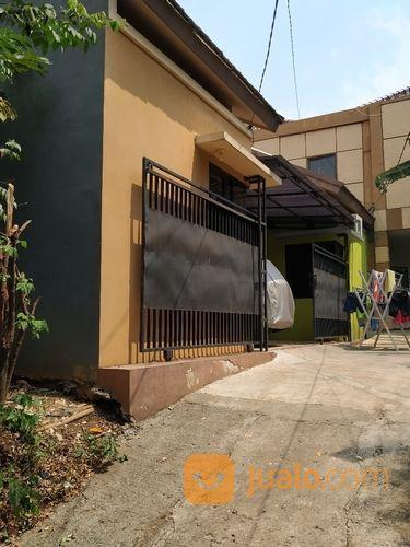 Rumah 2 unit siap hun rumah dijual 20964091