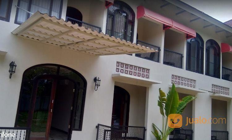 Hotel prima vera shm properti hotel 20964943